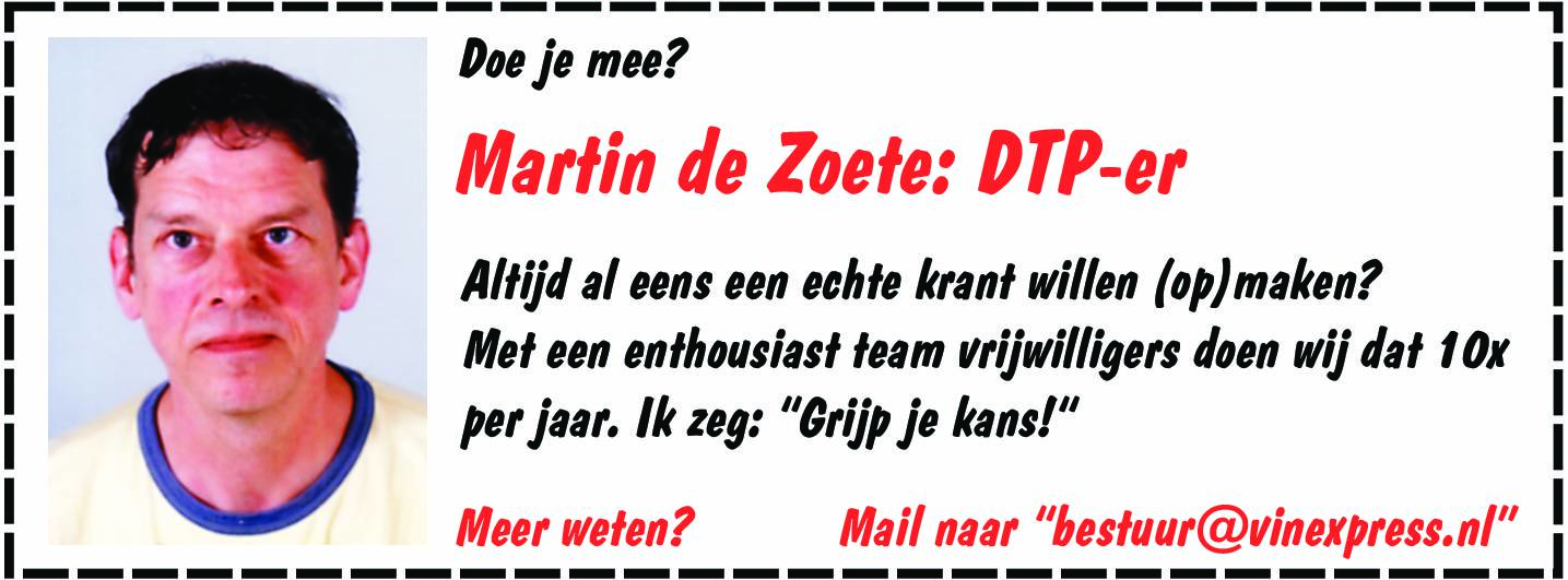 2014 Advertentie 1-16e Martin DTP.jpg